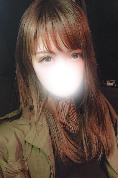 アリサ画像